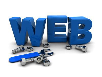 comment-construire-un-site-internet