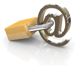 email-security-img-padlock