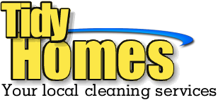 Reading cleaning services