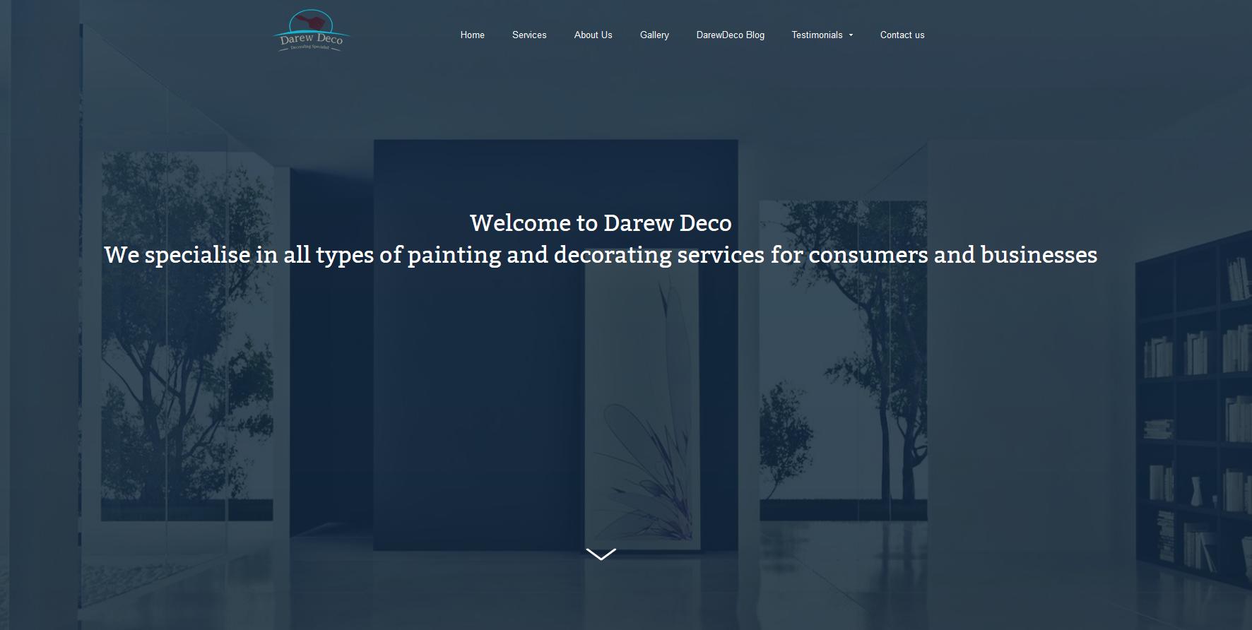 darewdeco.co.uk