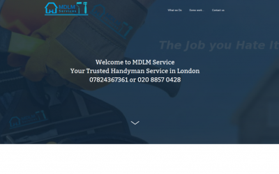 mdlmservices.co.uk