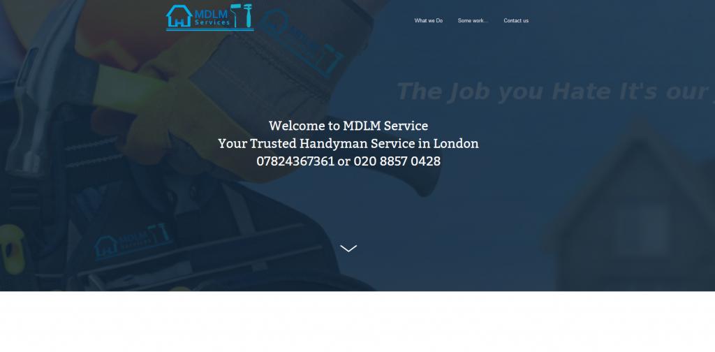 mdlmservices.co.uk