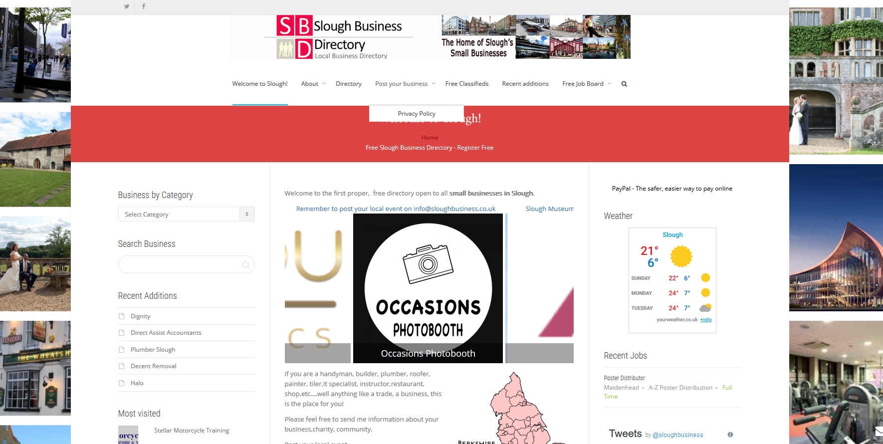 Sloughbusiness.co.uk